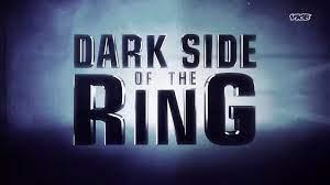 Watch WWE Dark Side Of The Ring Season 3 Episode 11 10/8/21