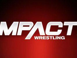 Watch Impact Wrestling 7/29/21