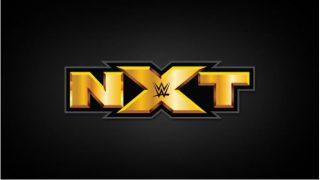 Watch WWE NxT 8/31/2021 Online