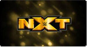 Watch WWE NxT 8/17/2021 Online