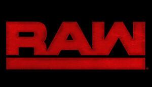 Watch WWE Raw 8/30/2021