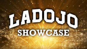 Watch NJPW Strong : LA Dojo Showcase 2 9/10/21