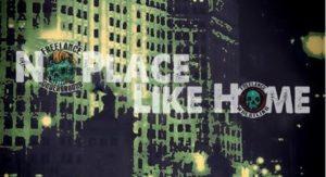 Watch Freelance Underground No Place Like Home 9/3/21