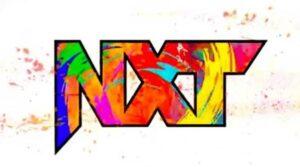 Watch WWE NxT 9/21/21 Online