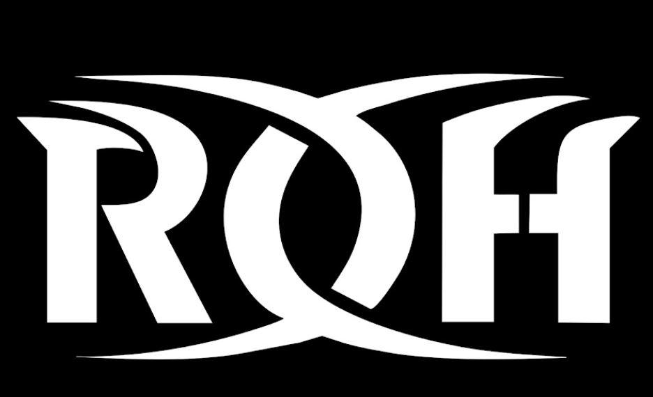 Watch ROH Wrestling 10/22/21