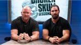 Watch WWE Steve Austins Broken Skull Session : Seth Rollins 9/26/21