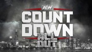 Watch AEW Countdown To AllOut 9/3/21