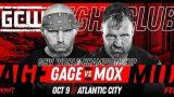 Watch GCW Fight Club 10/9/21