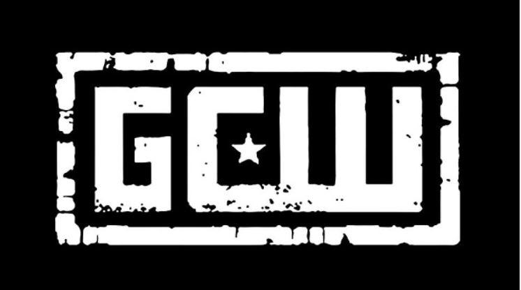 Watch GCW Bloodsport 7 10/24/21